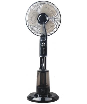 Ventilatore Nebulizzatore...