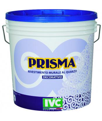 PRISMA IVC Quarzo Fino