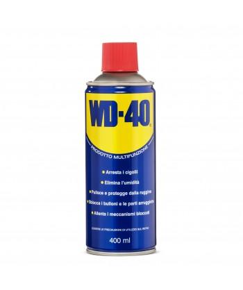 WD-40 Multifunzione 400ml