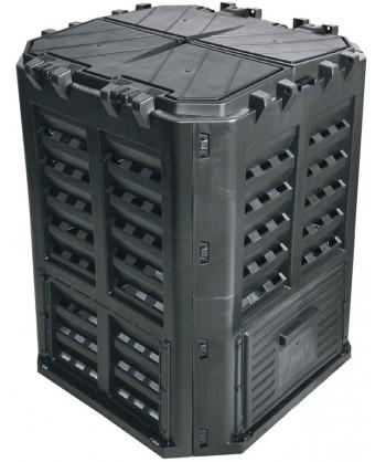 Compostiera Kompobox da 360 lt