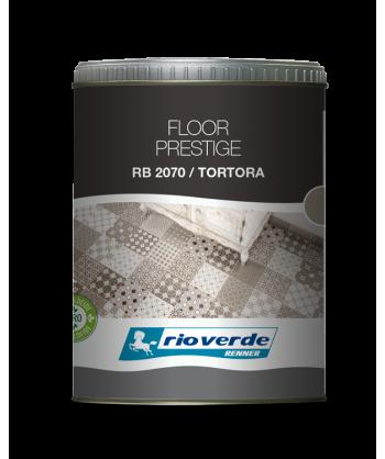 Floor Prestige - Vernice...