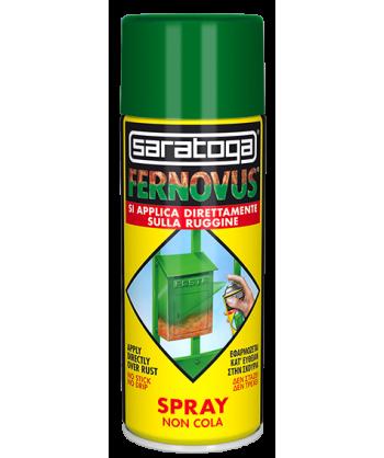 FERNOVUS SARATOGA spray 400ml