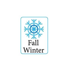 fall winter (1).jpg