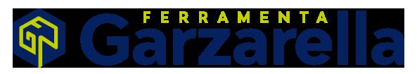 Ferramenta Garzarella